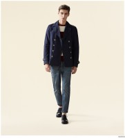 Gucci-Men-Cruise-2015-Collection-Look-Book-001