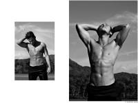 Gustavo-Balbi-Model-2014-Photo-004