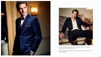 HM-Men-Holiday-2014-Fashion-Styles-Jon-Kortajarena-006