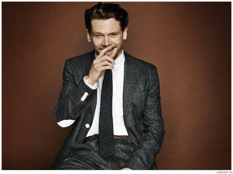 Jack-OConnell-Esquire-UK-January-2015-Photo-Shoot-001