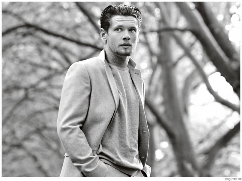 Jack-OConnell-Esquire-UK-January-2015-Photo-Shoot-006