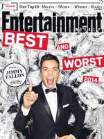 Jimmy-Fallon-Entertainment-Weekly-Cover