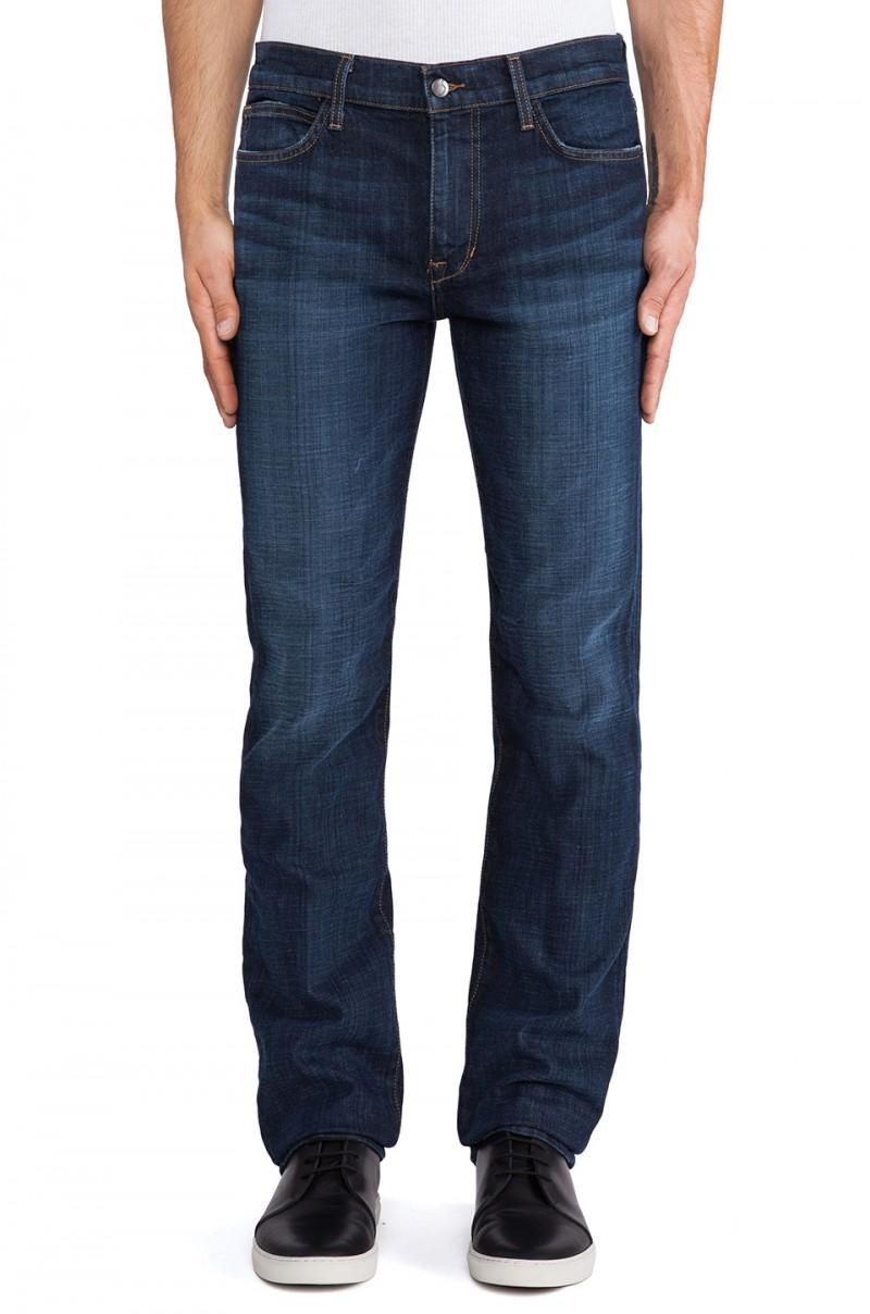 Joes Mens Jeans