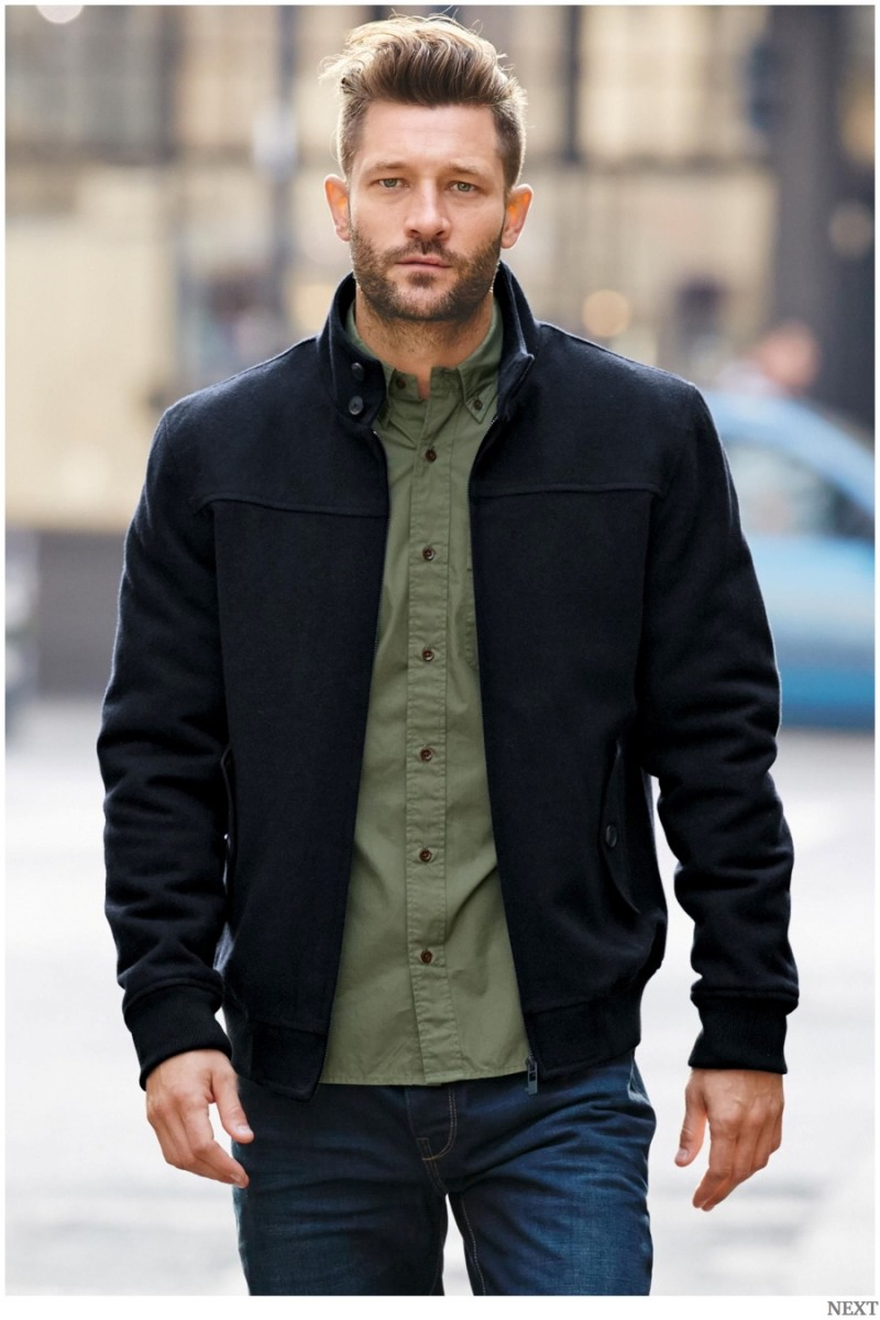 John-Halls-Next-Casual-Daywear-Men-011