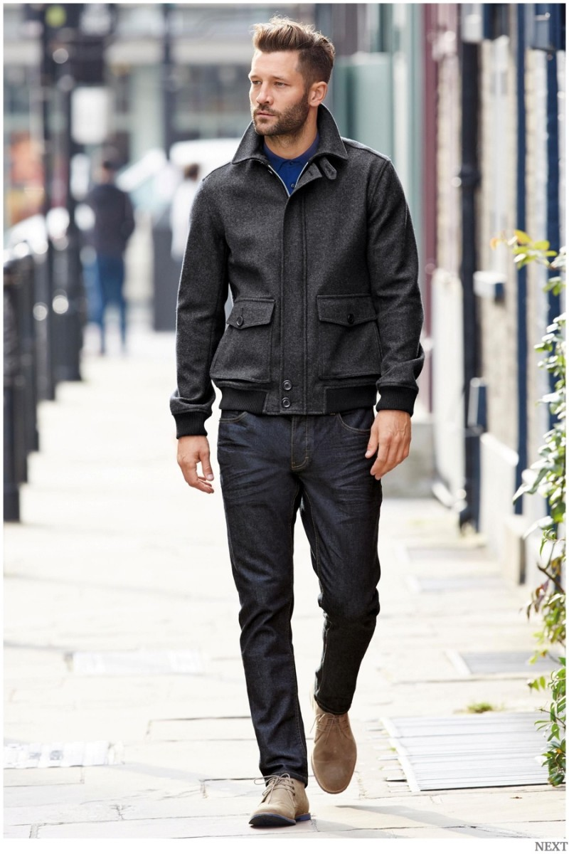 John-Halls-Next-Casual-Daywear-Men-012