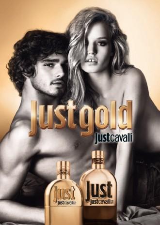 Just-Gold-Just-Cavalli-Him-Fragrance-Campaign-Marlon-Teixeira-002
