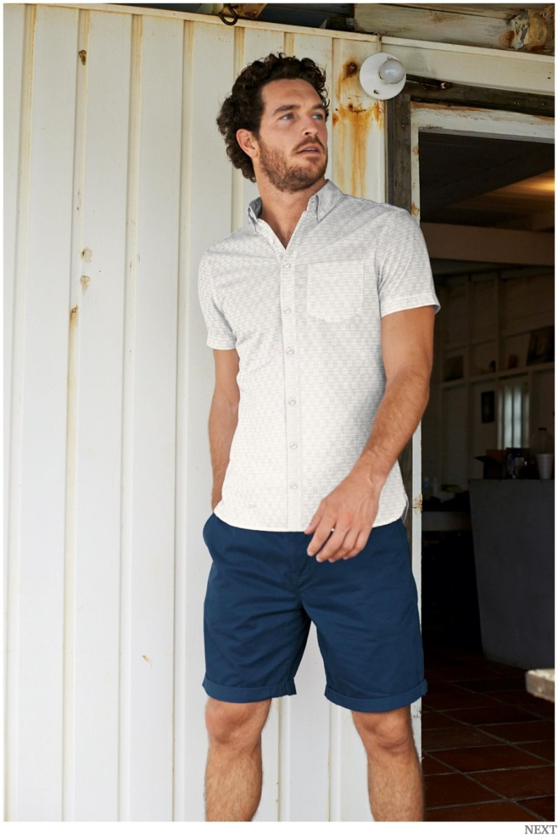 Justice-Joslin-Relaxed-Mens-Fashions-Next-003