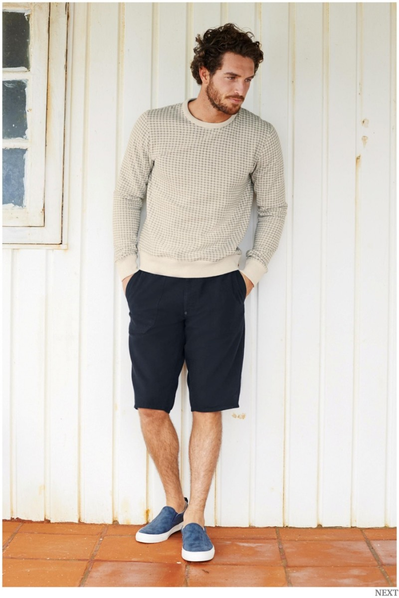 Justice-Joslin-Relaxed-Mens-Fashions-Next-004