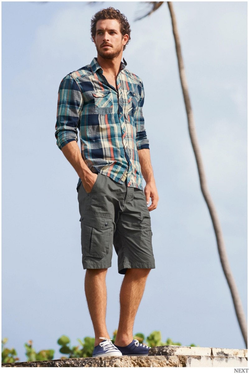 Justice-Joslin-Relaxed-Mens-Fashions-Next-005