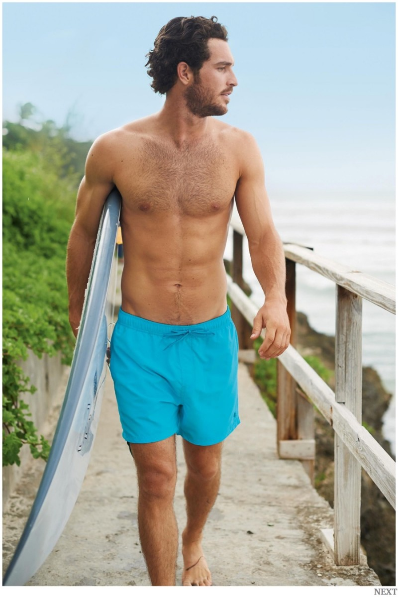Justice-Joslin-Relaxed-Mens-Fashions-Next-008