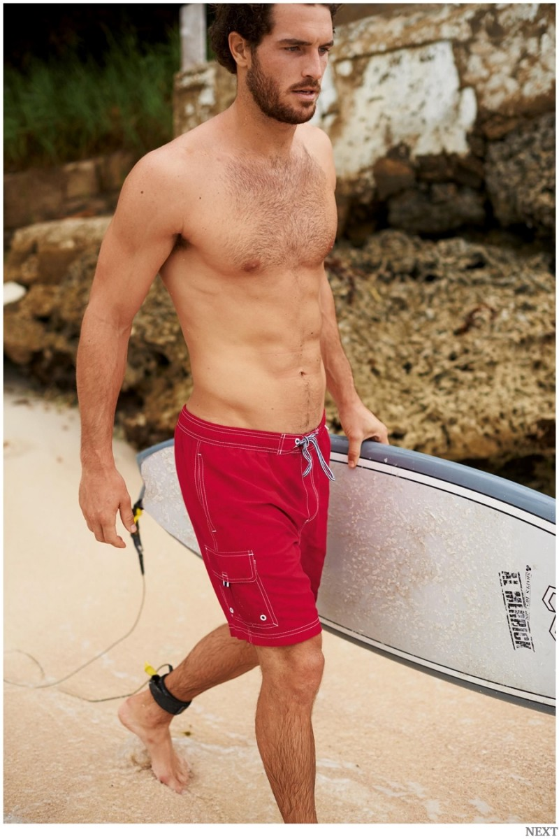 Justice-Joslin-Relaxed-Mens-Fashions-Next-009