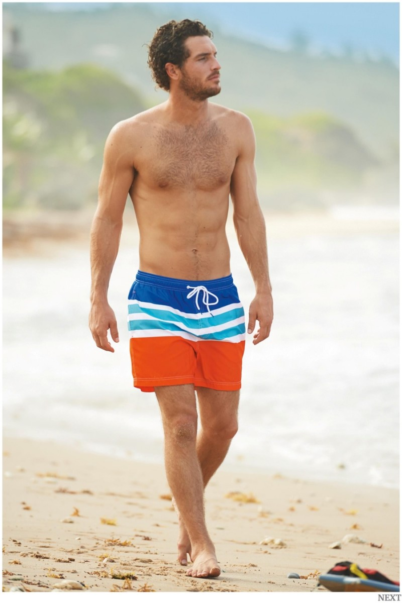 Justice-Joslin-Relaxed-Mens-Fashions-Next-010