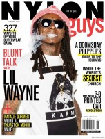 Lil-Wayne-Nylon-Guys-January-2015-Cover-Photo-Shoot-001