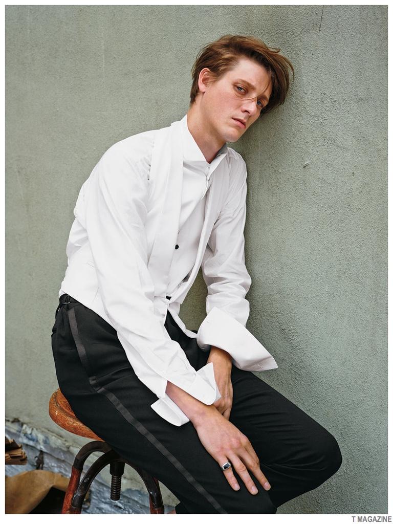 Marc-Andre-Turgeon-T-Magazine-Holiday-2014-Photo-Shoot-001