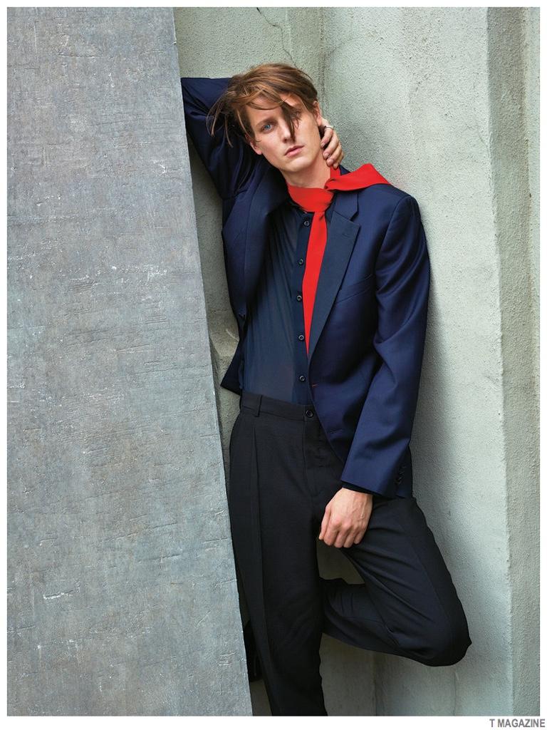 Marc-Andre-Turgeon-T-Magazine-Holiday-2014-Photo-Shoot-003