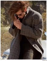 Matt-Trethe-British-GQ-January-2015-Ermenegildo-Zegna-Photo-Shoot-006