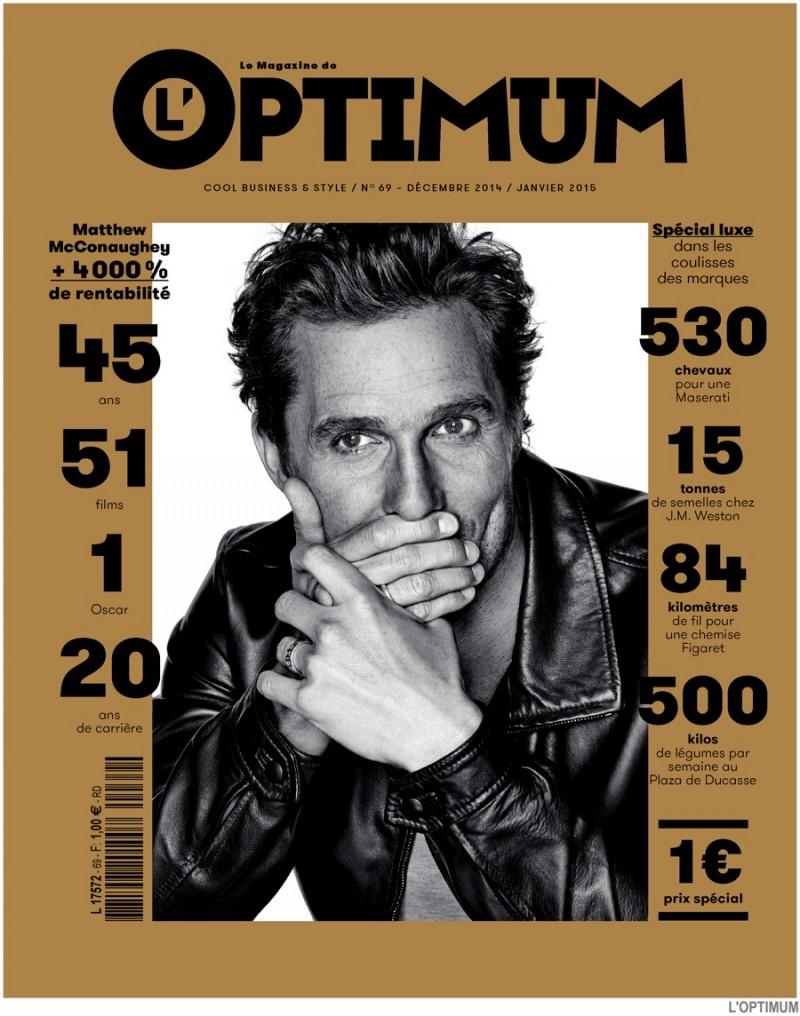 Matthew-McConaughey-LOptimum-December-2014-January-2015-Cover-Photo-Shoot-001
