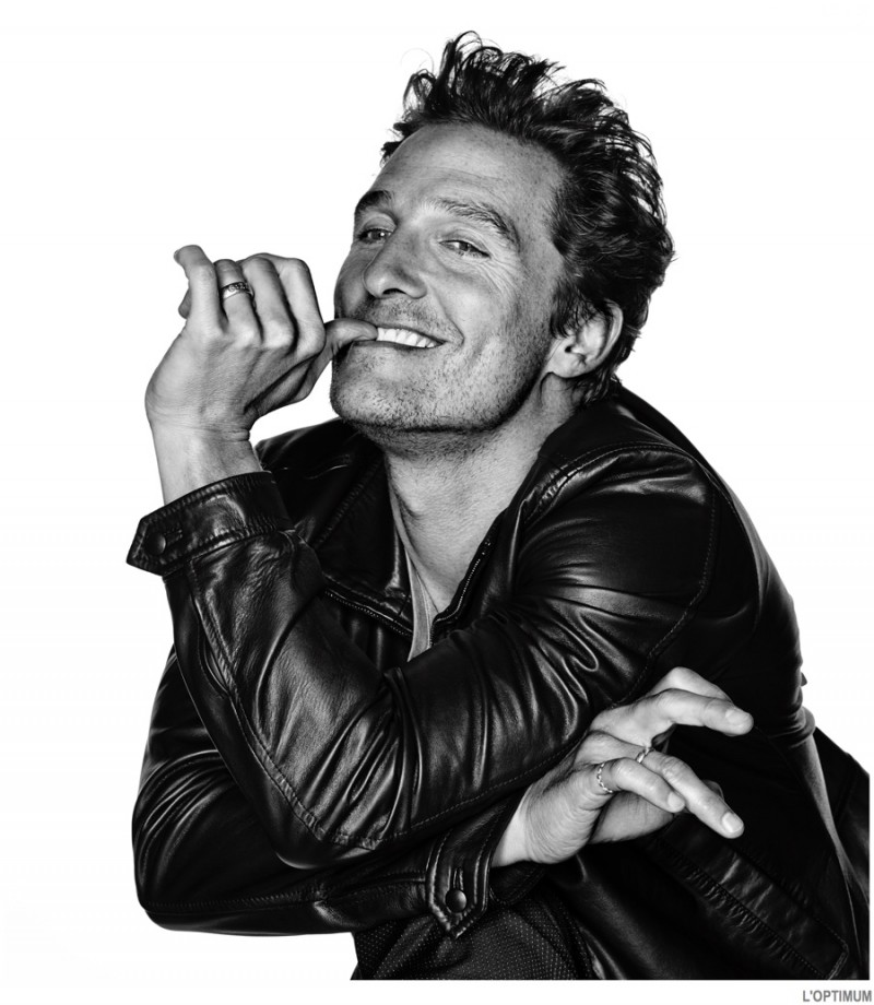 Matthew-McConaughey-LOptimum-December-2014-January-2015-Cover-Photo-Shoot-002