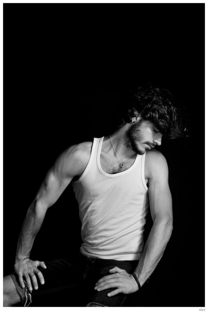 Matthieu-Charneau-OUT-Photo-Shoot-2014-001