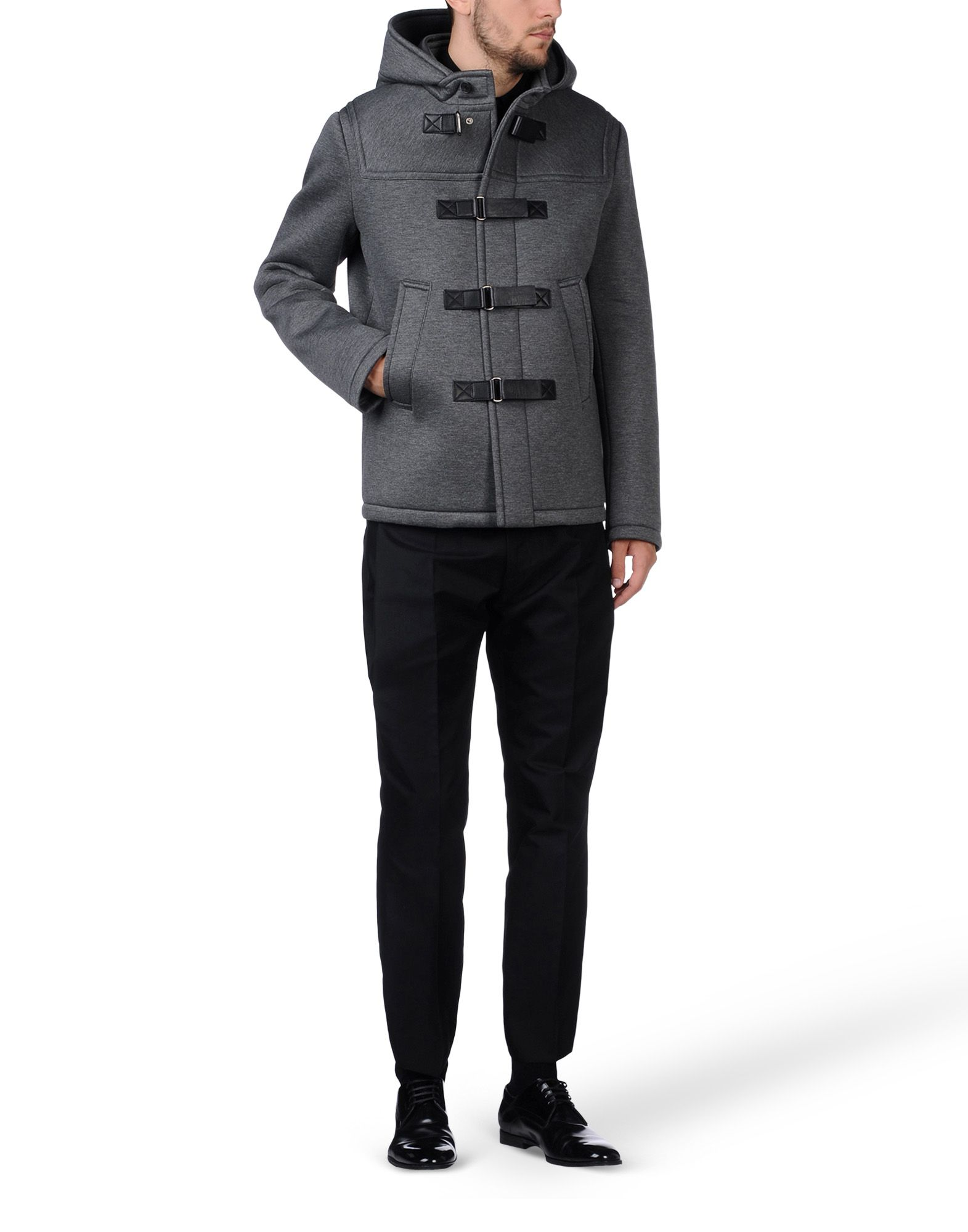 The Corner Sale: Fall/Winter 2014 Now Up to 60% Off