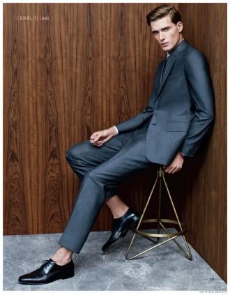 Nikola-Jovanovic-El-Palacio-de-Hierro-Holiday-2014-Catalogue-Designer-Mens-Suiting-002