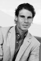 Rafael-Nadal-Tommy-Hilfiger