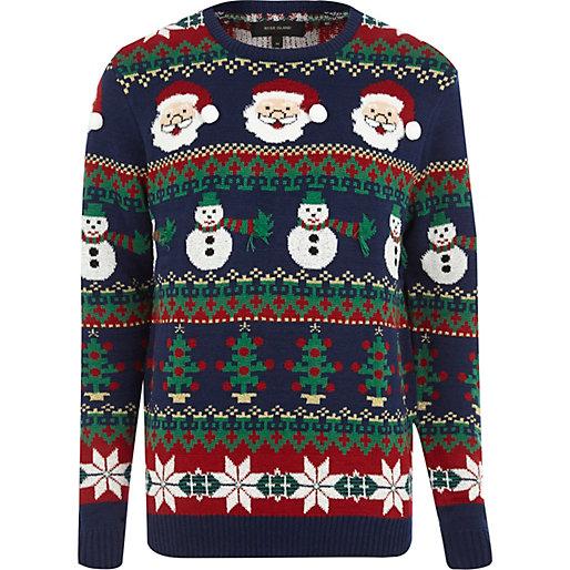River-Island-Christmas-Sweaters-001