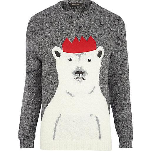 River-Island-Christmas-Sweaters-002