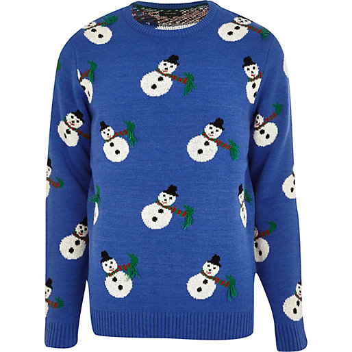 River-Island-Christmas-Sweaters-003
