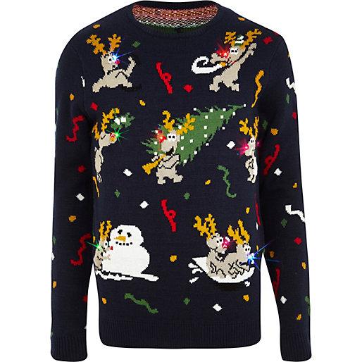 River-Island-Christmas-Sweaters-004