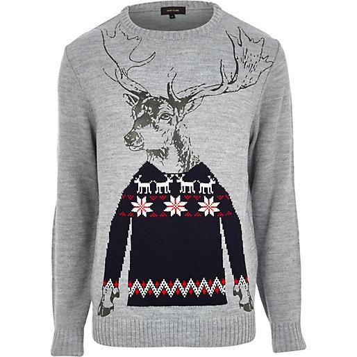 River-Island-Christmas-Sweaters-005
