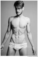 Sebastian-De-Bianchetti-Nude-Photo-Shoot-Model-2014-Shirtless-Photo-002