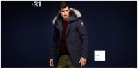 Simons-Winter-2014-Mens-Coats-005