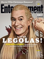 Stephen-Colbert-Logolas-Entertainment-Weekly-December-2014-Cover
