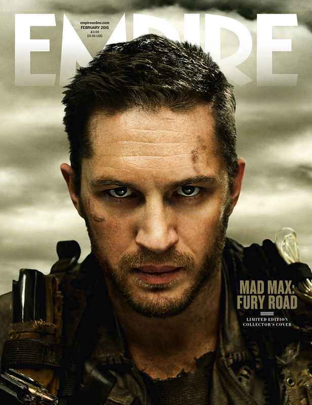 Tom-Hardy-Empire-February-2015-Cover-001