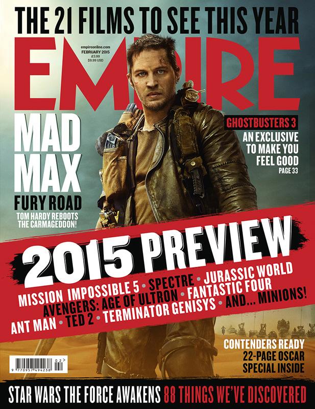 Tom-Hardy-Empire-February-2015-Cover-002