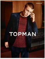 Topman-Holiday-2014-Campaign-001