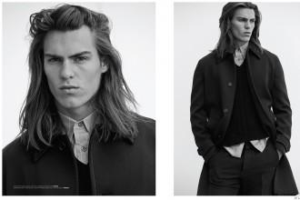Travis-Smith-At-Large-Fashion-Shoot-2014-002