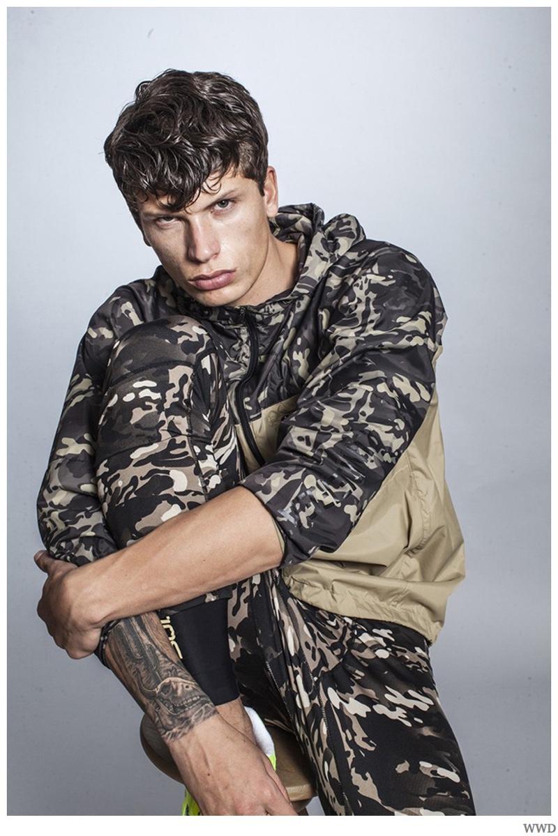 WWD-Sporty-Fashion-Shoot-Men-002