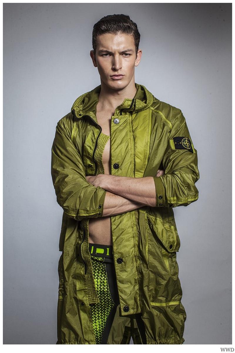 WWD-Sporty-Fashion-Shoot-Men-007