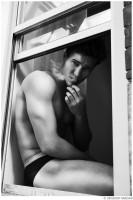 Wincent-Weiss-2014-Model-Photo-Shoot-007