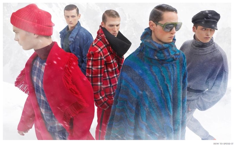 Winter-2014-Mens-Ski-Style-Fashion-Shoot-001