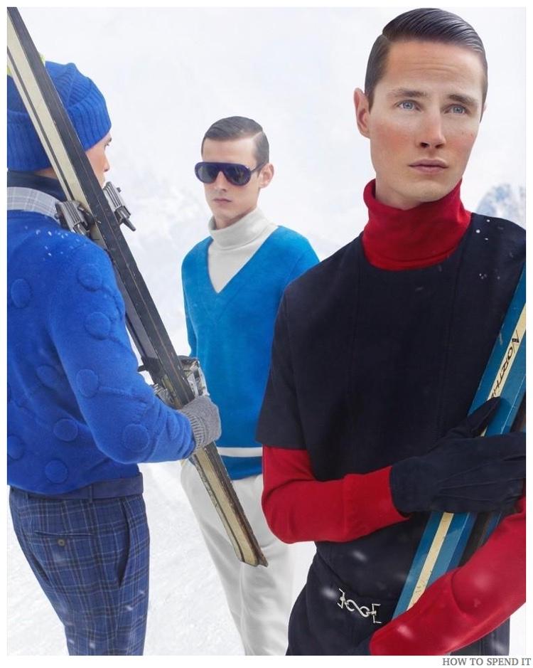 Winter-2014-Mens-Ski-Style-Fashion-Shoot-002