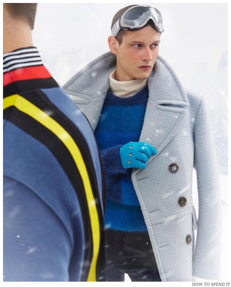 Winter-2014-Mens-Ski-Style-Fashion-Shoot-003