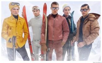 Winter-2014-Mens-Ski-Style-Fashion-Shoot-004