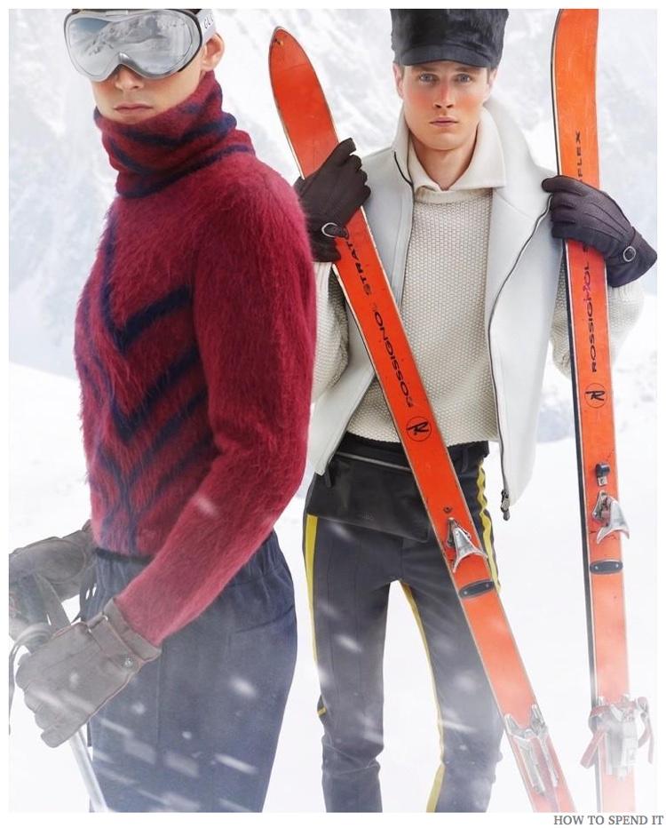 Winter-2014-Mens-Ski-Style-Fashion-Shoot-005