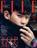 kim_soo_hyun_kan2015