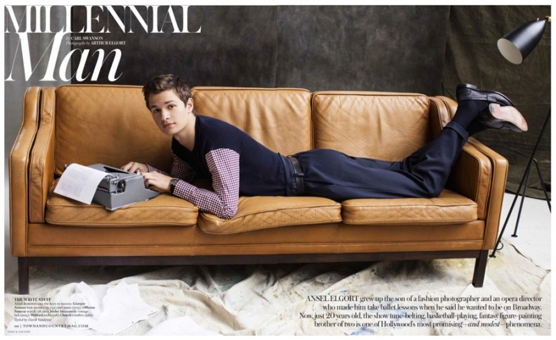 Ansel-Elgort-Town-and-Country-February-2015-Cover-Shoot-002