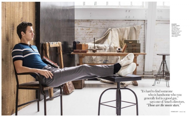 Ansel-Elgort-Town-and-Country-February-2015-Cover-Shoot-004