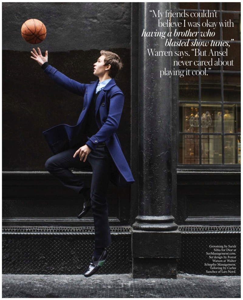 Ansel-Elgort-Town-and-Country-February-2015-Cover-Shoot-006